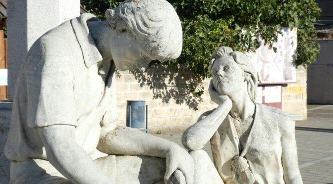 Camino Francès: suivez les balises !