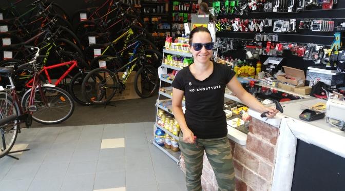 Cyclistes : adresses utiles pour régler ou réparer votre vélo